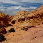Jerry Soltys - Coyotte Buttes - 2nd - Digital Advanced Nature