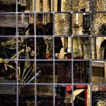 Robert Mongrain - Fougeres_Reflections - HM - Digital Advanced Pictorial