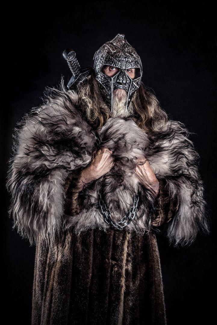 Lori Metcalfe – Game of Thrones – 3rd