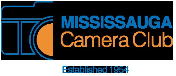 MCC Members Portal
